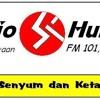 Bumper Radio SK - Parto, Dono, Kasino, Indro & Kabasah.mp3