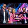Star Connection - Facebook App - Social Game - iSCool Entertainment - Main Music