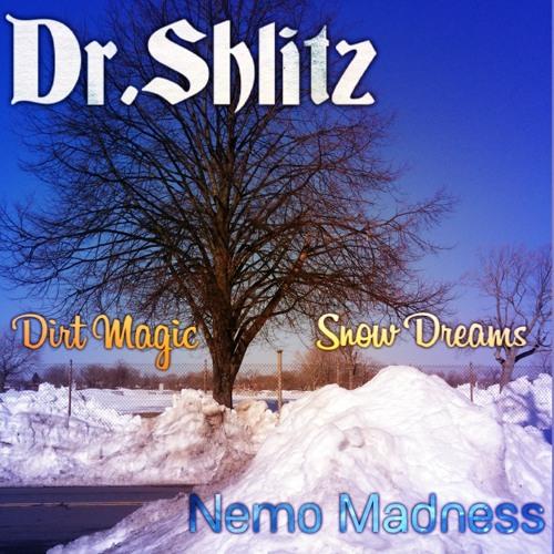 Dr Shlitz - Snow Dreams