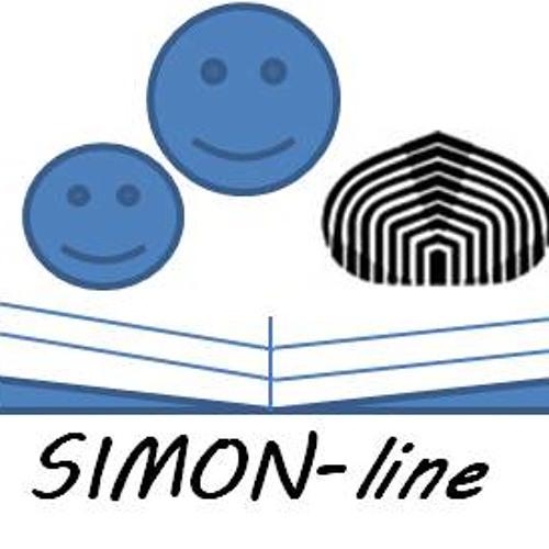 Simon-Line en Zona Escolar MEGA107.3FM part1