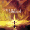 GOD IS AN ASTRONAUT - Echoes