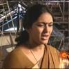 Bhuvaneshwari - Sun Tv Serial - Title song