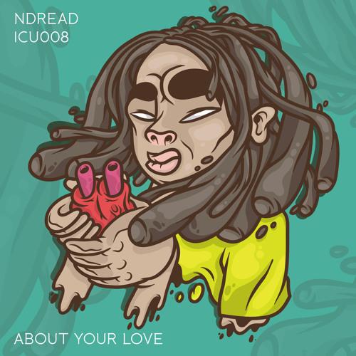 NDread - Bad Habit