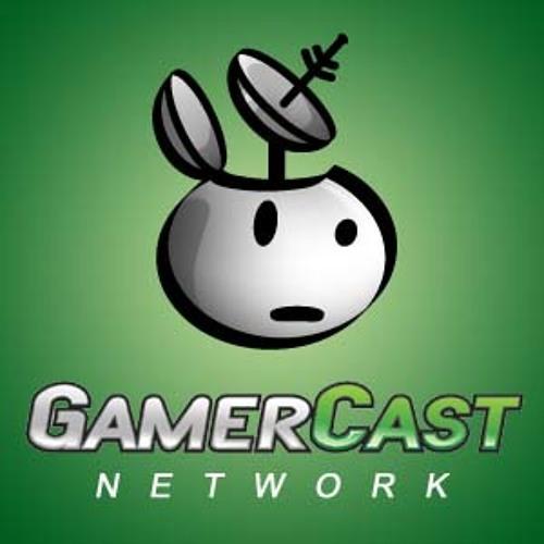 Gamercast Network Promo - 6/28/08