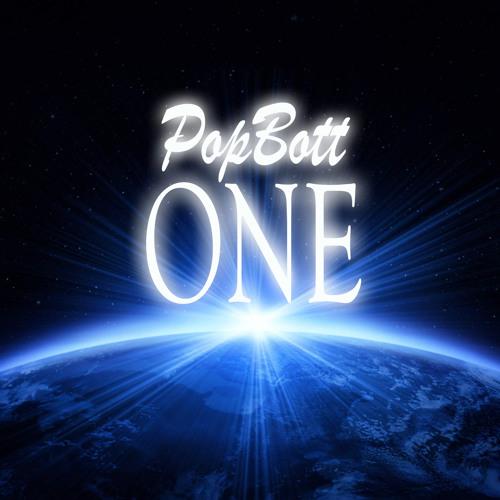 One (Album Mix)