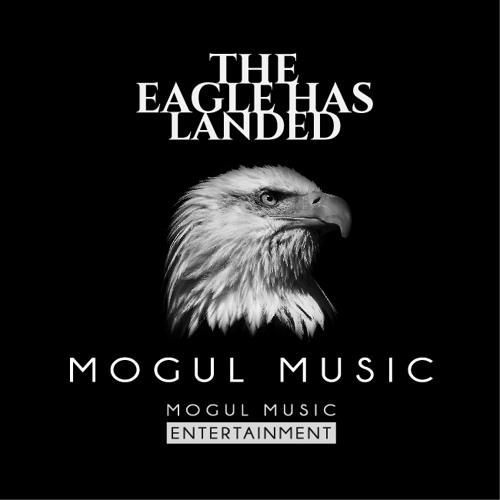 I'm Back - Mogul Music