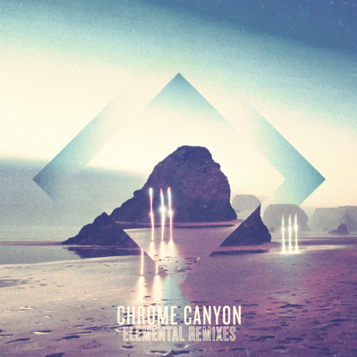 Generations (Chateau Marmont Remix) (free download)