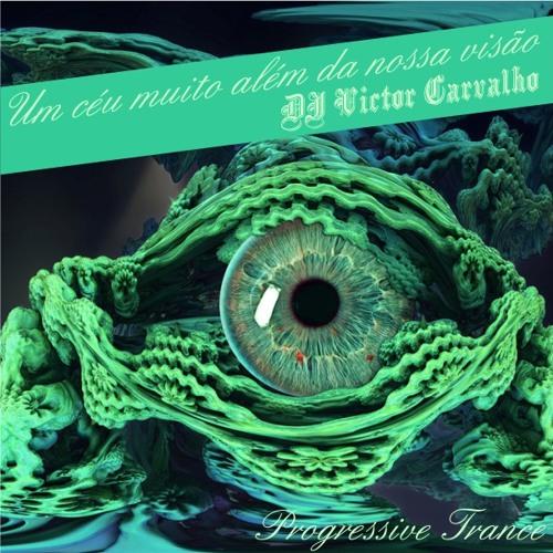 DJ Victor Carvalho - Um céu muito além da nossa visão @ La Howze Clubb