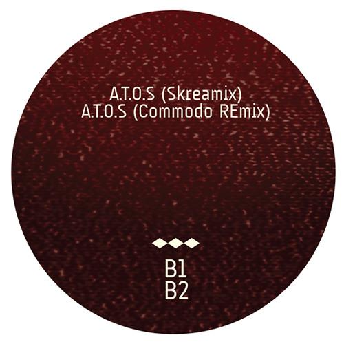 A/T/O/S - Skream Remix [clip]