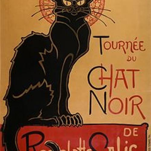 Noise Bite:  Montmatre