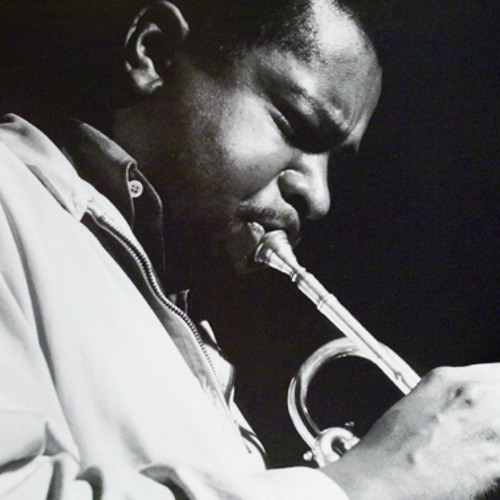 Donald Byrd Tribute Mix // Part 1 - The Acoustic Years