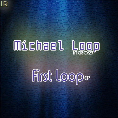 First Loop EP PREV OUT NOW!