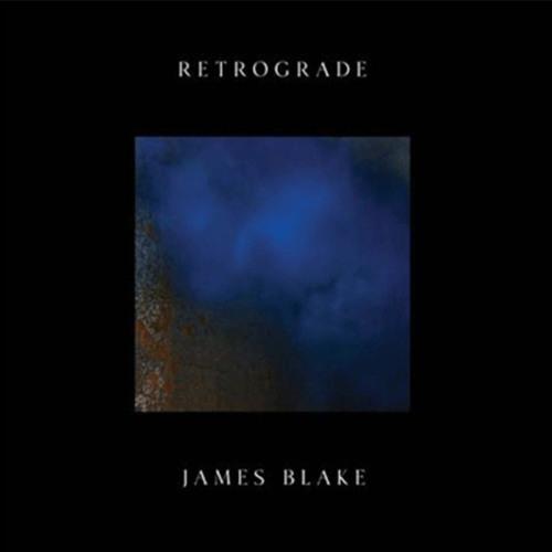 James Blake - Retrograde (Minorstep remix)