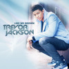 Trevor Jackson - Like We Grown