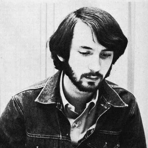 MICHAEL NESMITH - Capsule (extended, lazy softrock disco jam edit by DJ Supermarkt)