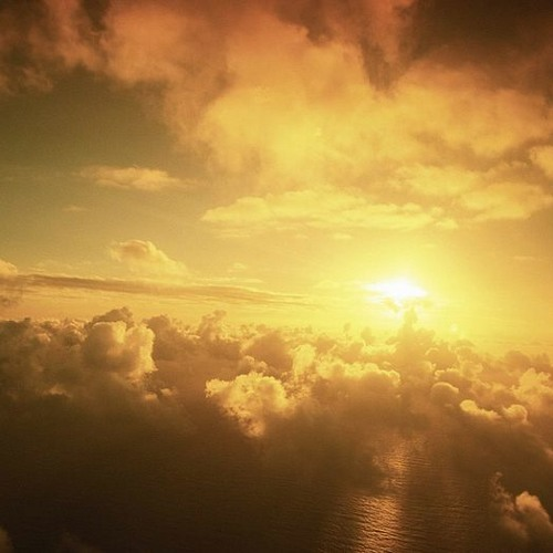 Fisher - Sunny Days