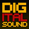 Digital We Digital