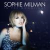 Sophie Milman - No More Blues