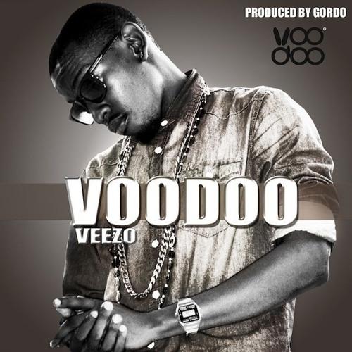 Voodoo - Veezo Prod. Gordo