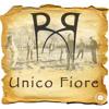 Unico Fiore - Rebel RootZ