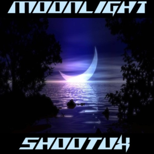 Moonlight - Shootux