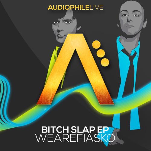 WeAreFiasko - Lightbeam (Original Mix) [FREE DOWNLOAD]