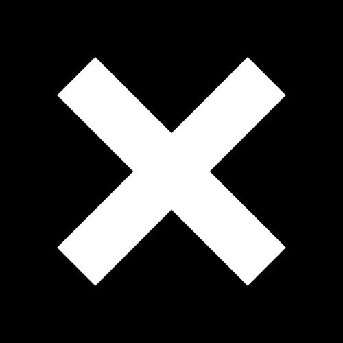 The XX - Tides (Corey Baker & Rami Deejay Edit)