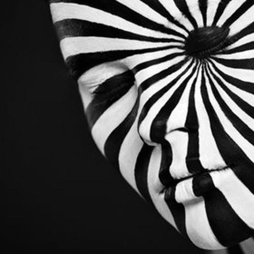 Hypnose (Original Mix)