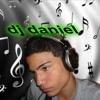 Lo mejor de la salsa baul (DJ DANIEL)