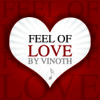 VINOTH LOVE SONG (TAMIL)