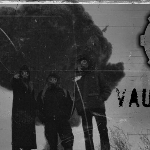 Vault 21 - All We Need Is War