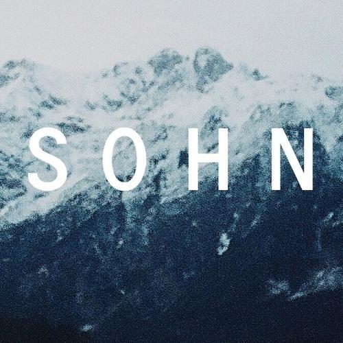 SOHN - The Wheel (Mandorli Remix)