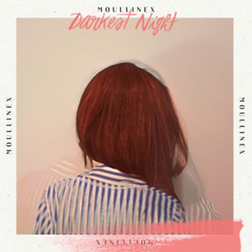 Moullinex - Darkest Night (Kris Menace 'nd PWNDTIAC Remix)