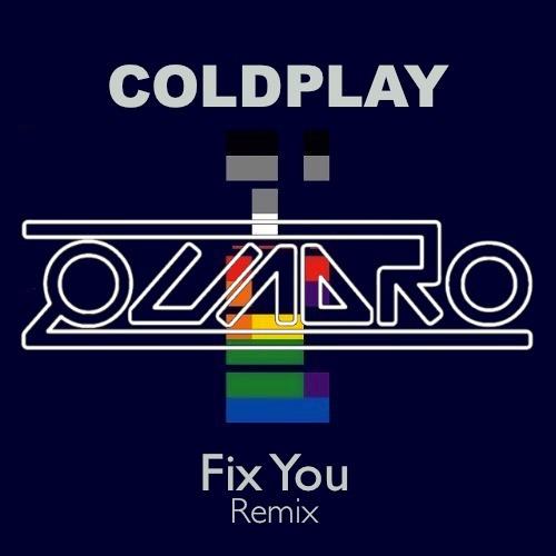 dance/house remixs
