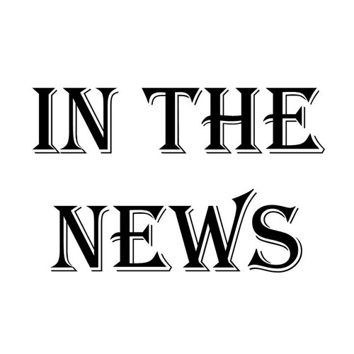 In The News - Podcast #1 2/12/2013