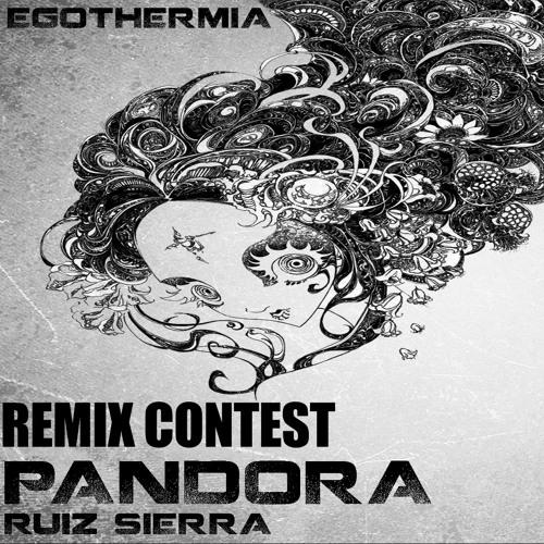 "Ruiz Sierra Pandora ( Mona Remix ) "" Prev """