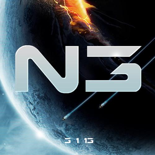 Nemesis III