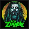 white zombie -More Human Than Human - 8bit chiptune snes nes retro game