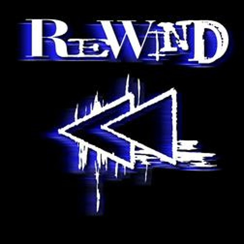 Javi Blama y Raul Yepes - Rewind (Original Mix)