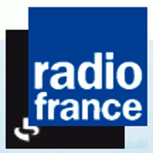 Direct France Bleu Haute Normandie - Camille Maestracci