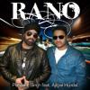 Patwant Singh feat. Ajitpal Hundal - Rano