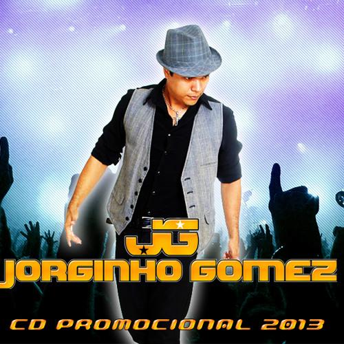 jorginho Gomez - Meu show