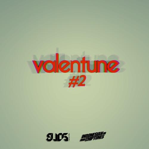 Valentune #2 - Love Isn't Always (2013)