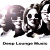 Justin Timberlake - Suit and Tie - like the 60s - Deep Lounge Music