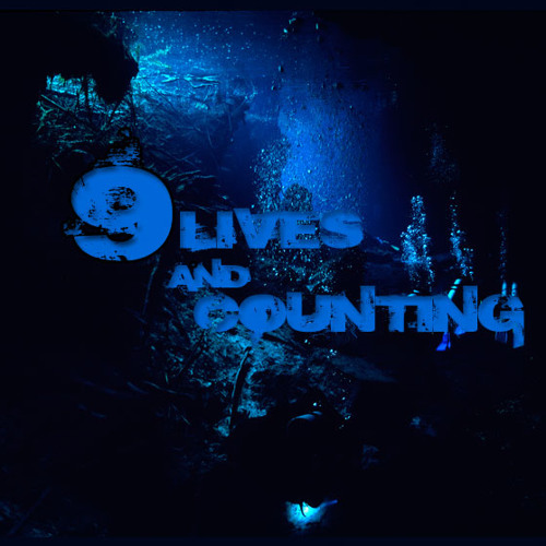 9 Lives and Counting - Home
