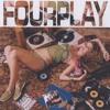 FourPlay - Baby get higher