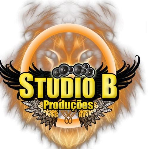 MC MAGRINHO & MC BIEL - PROMETO TE DAR [ STUDIO B ]