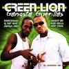 Green Lion Crew- Gangsta Guerillas Mixtape (Free Download) mp3