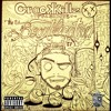 CrackKillz Da G.O.D.  - The Young & Reckless Prod. By DaG
