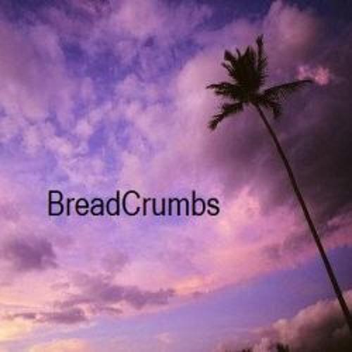 Ryan Stone Music - BreadCrumbs